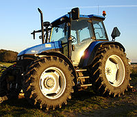 200x171 > Tractor Wallpapers