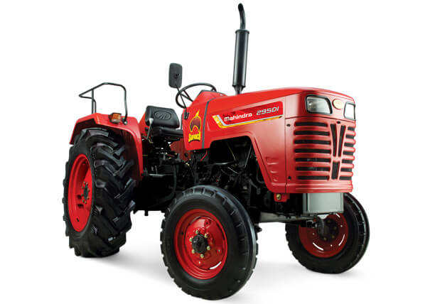 Tractor Pics, Vehicles Collection
