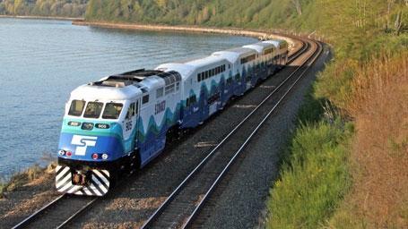 Train Backgrounds, Compatible - PC, Mobile, Gadgets| 455x256 px