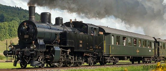 553x238 > Train Wallpapers