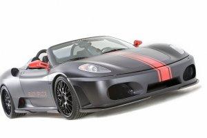 HQ Trainyard Ferrari  Wallpapers | File 10.18Kb