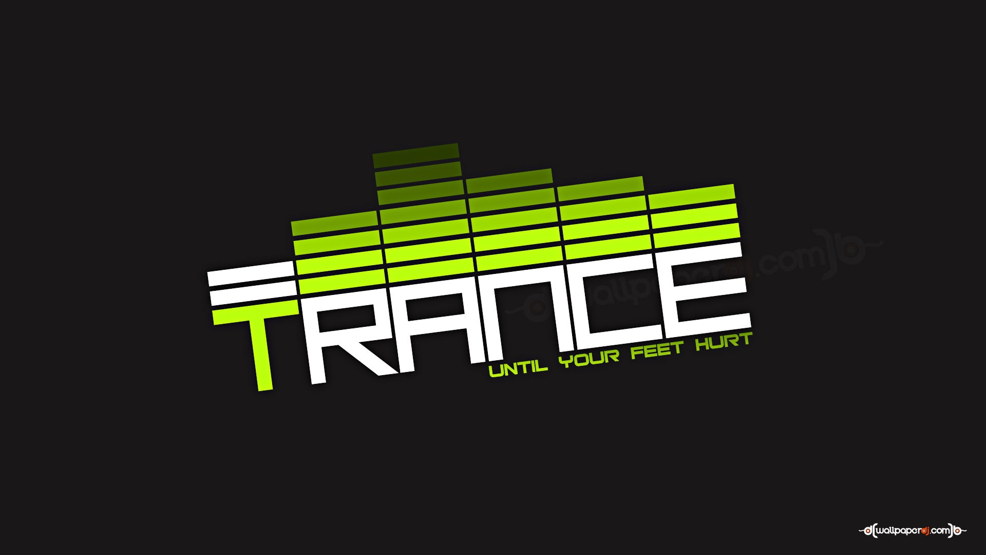 HQ Trance Wallpapers | File 141.81Kb