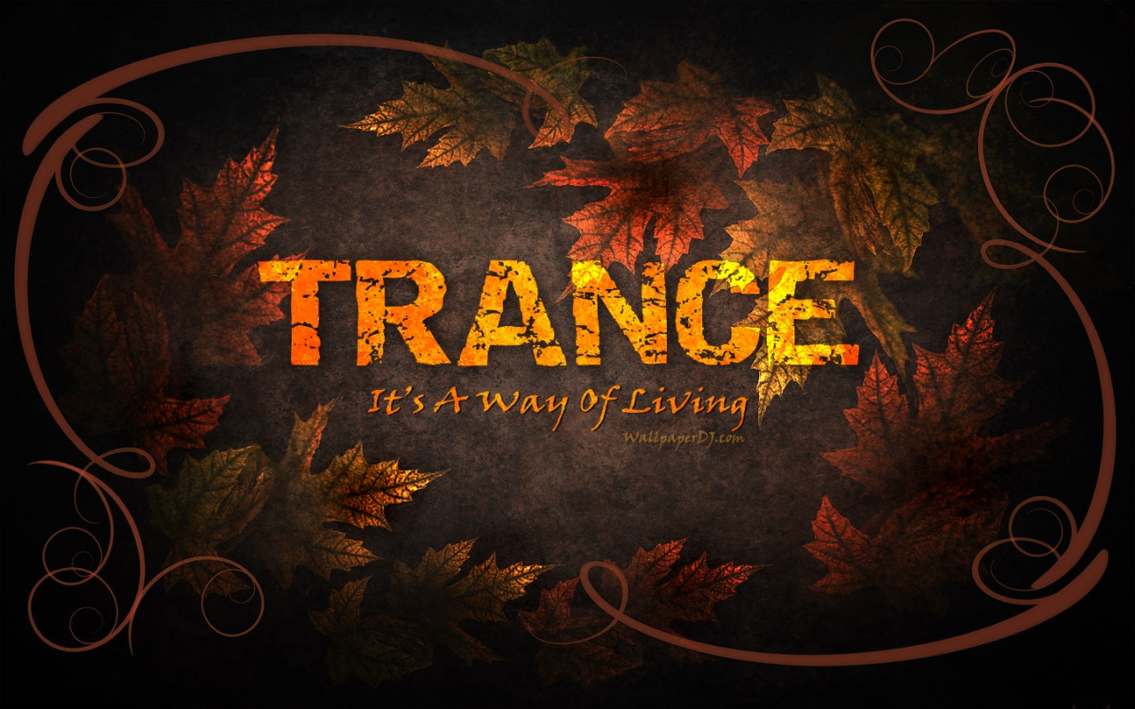 Trance Pics, Music Collection