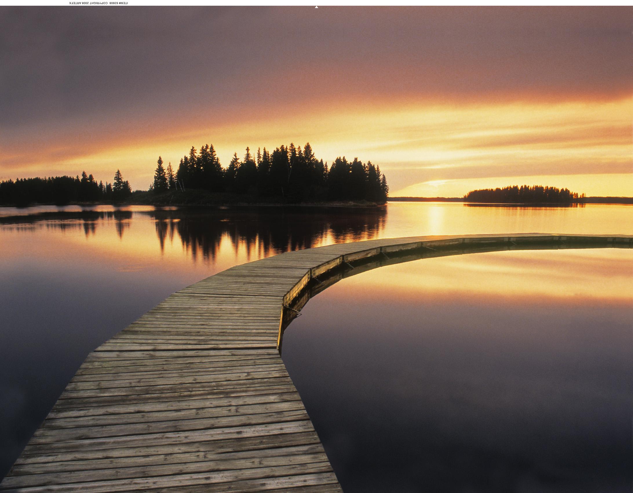 Tranquil HD wallpapers, Desktop wallpaper - most viewed