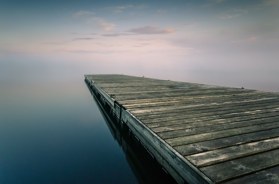 Tranquility Backgrounds on Wallpapers Vista