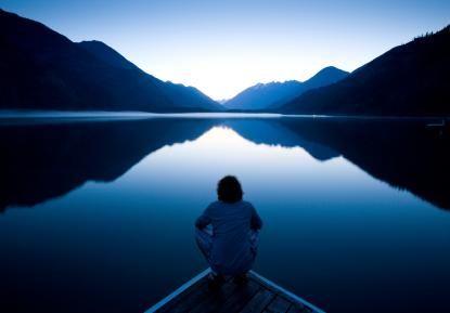 Tranquility Backgrounds, Compatible - PC, Mobile, Gadgets  415x289 px