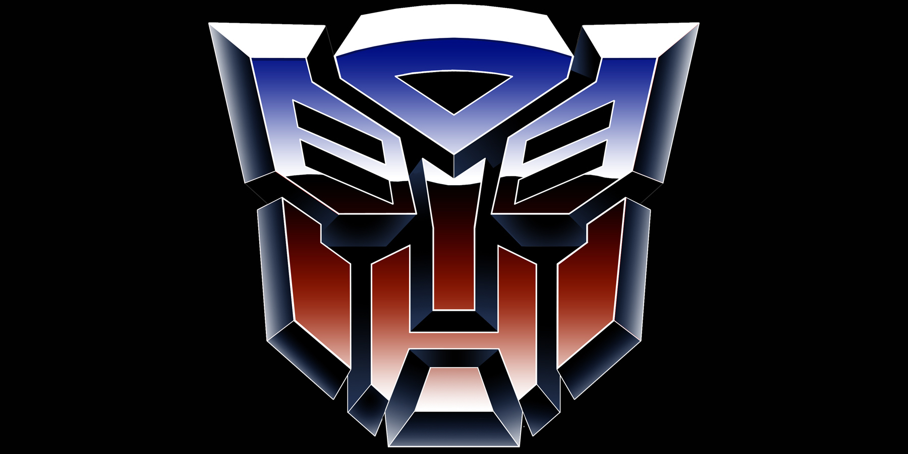 Transformers Backgrounds, Compatible - PC, Mobile, Gadgets| 1800x900 px