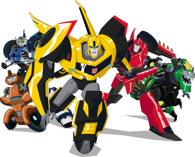 Transformers Backgrounds, Compatible - PC, Mobile, Gadgets| 629x507 px