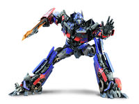 Transformers Pics, Cartoon Collection