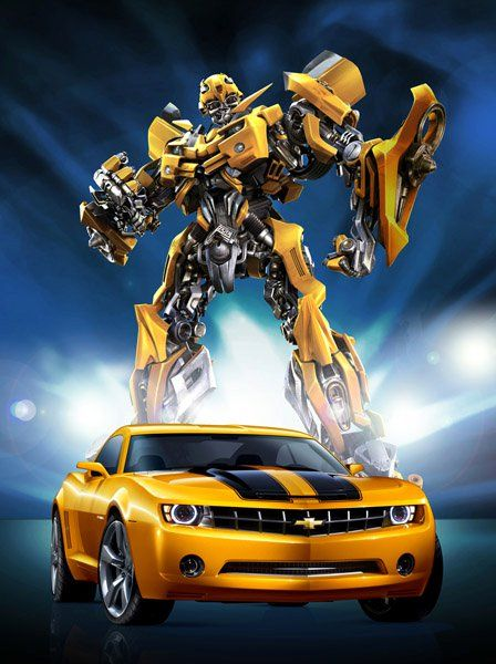 Transformers Backgrounds, Compatible - PC, Mobile, Gadgets| 448x600 px