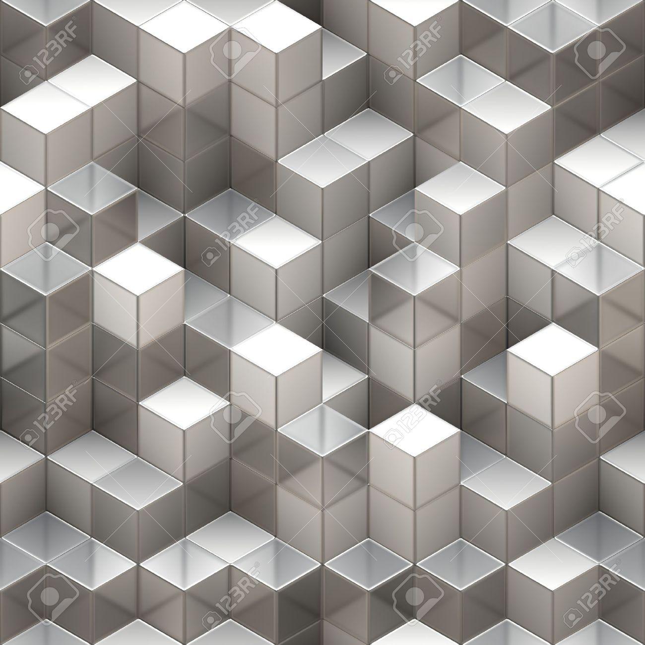 Images of Transparent Cubes   1300x1300