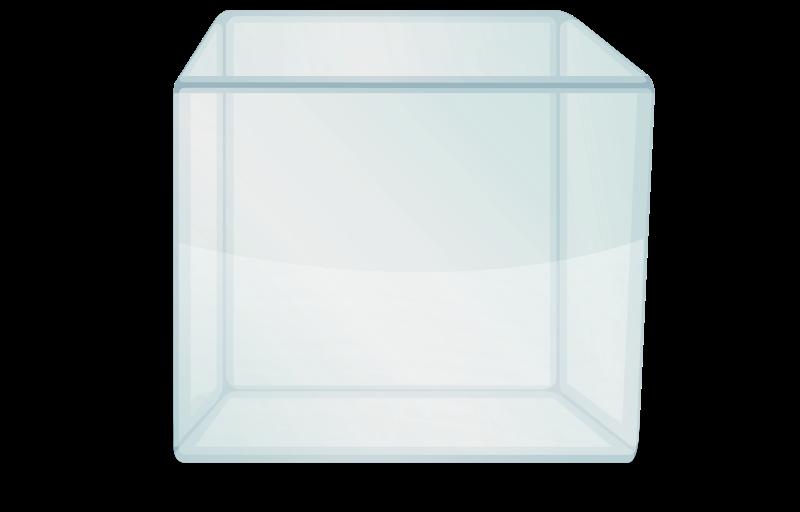 Images of Transparent Cubes   800x512
