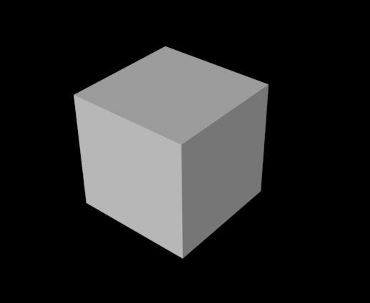 Images of Transparent Cubes   518x425