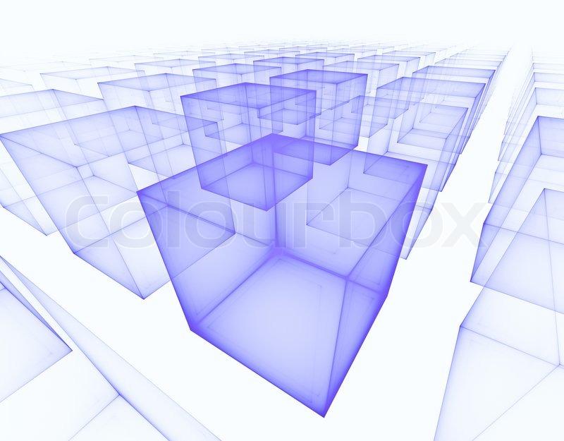 Transparent Cubes Backgrounds, Compatible - PC, Mobile, Gadgets  800x625 px