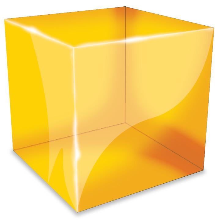Transparent Cubes Backgrounds, Compatible - PC, Mobile, Gadgets  720x720 px