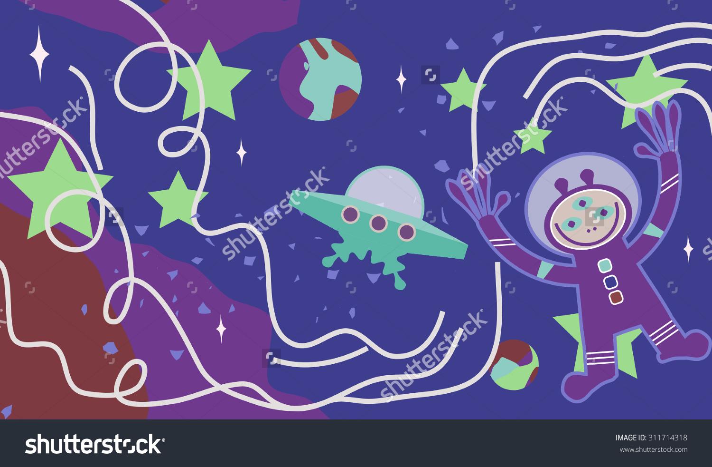 Traveling Stars #23