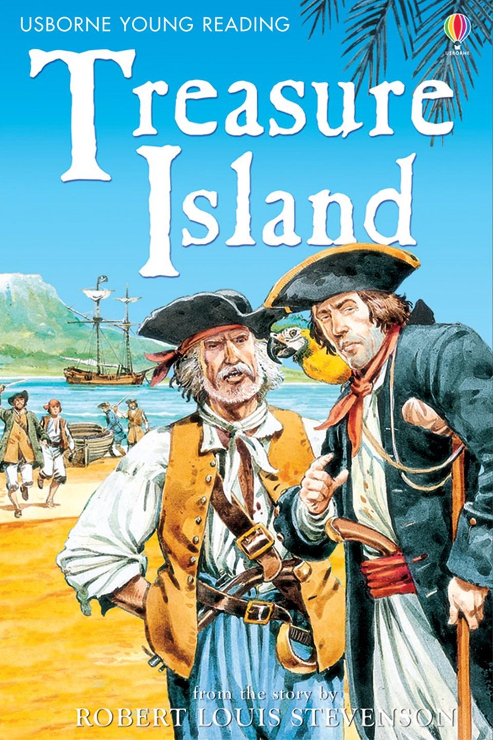 Treasure Island Backgrounds, Compatible - PC, Mobile, Gadgets| 960x1439 px