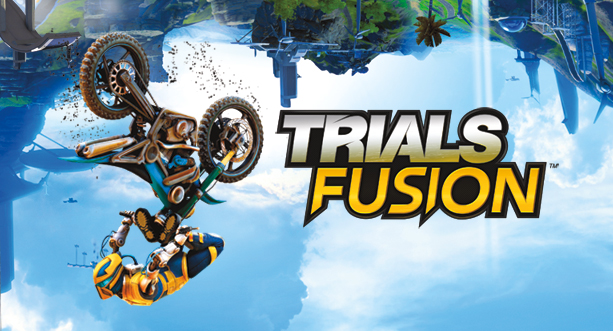 HQ Trials Fusion Wallpapers | File 212.28Kb