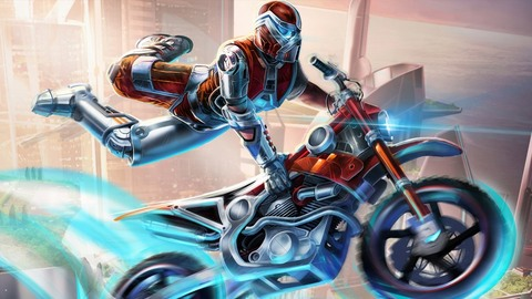 Images of Trials Fusion | 480x270