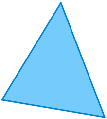 Triangle Backgrounds, Compatible - PC, Mobile, Gadgets| 220x244 px