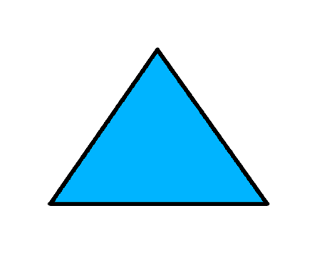 Triangle Backgrounds, Compatible - PC, Mobile, Gadgets| 445x355 px