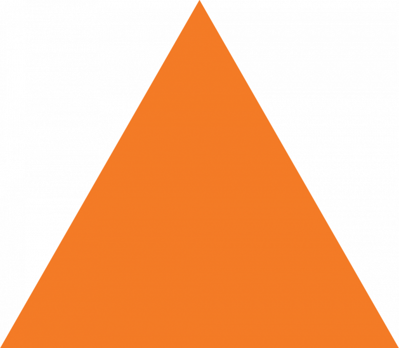 HQ Triangle Wallpapers | File 178.83Kb