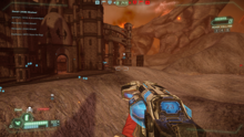 Images of Tribes Ascend | 220x124