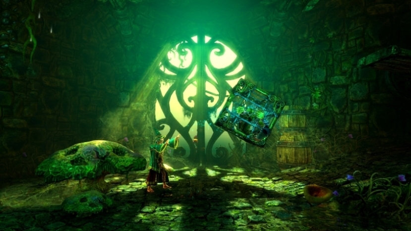Images of Trine 2 | 829x466