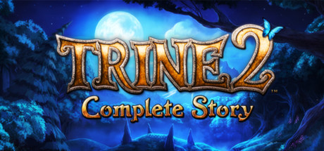 Images of Trine 2 | 460x215
