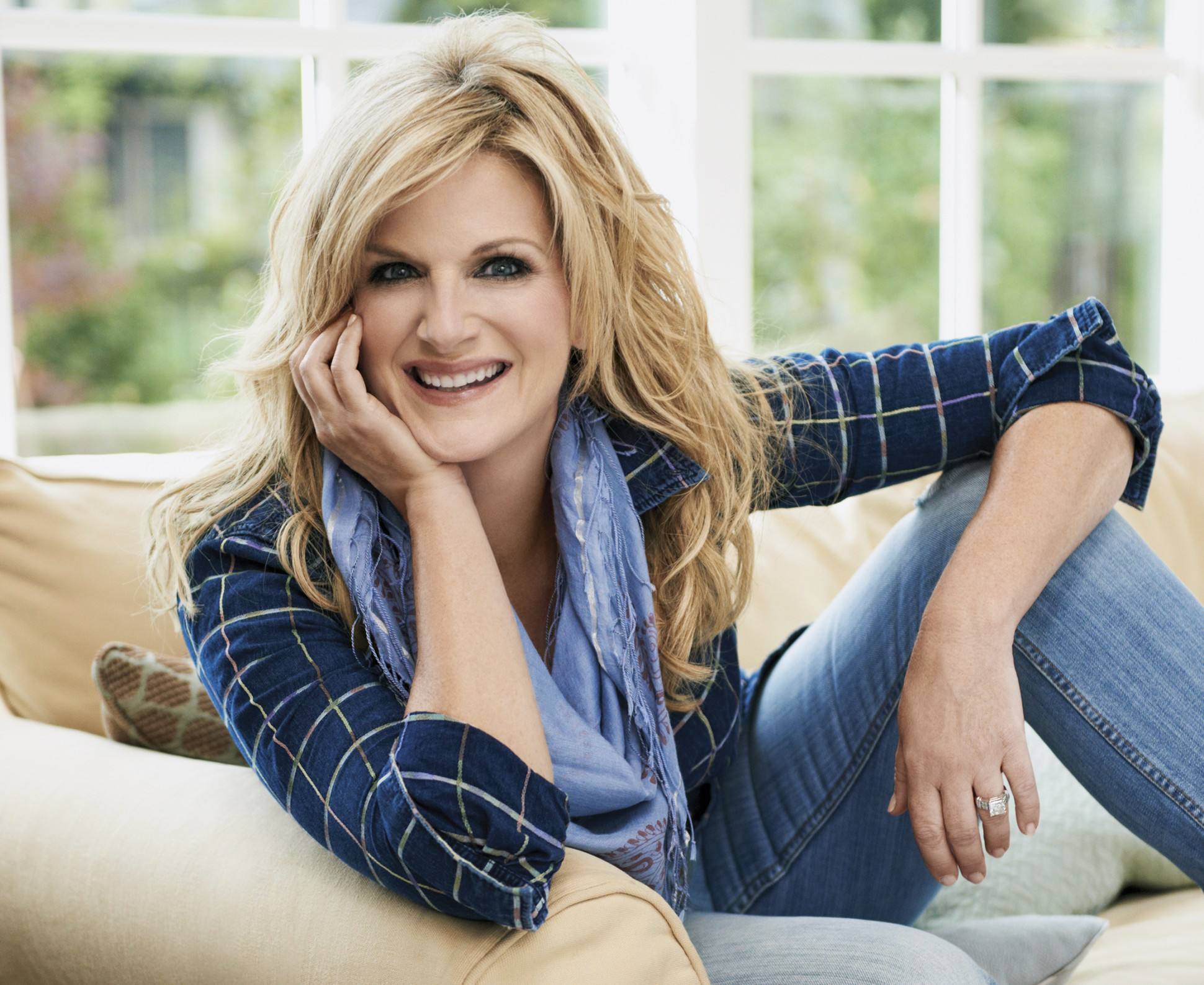 1940x1587 > Trisha Yearwood Wallpapers