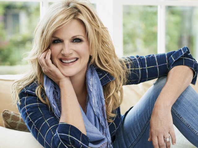 Trisha Yearwood High Quality Background on Wallpapers Vista
