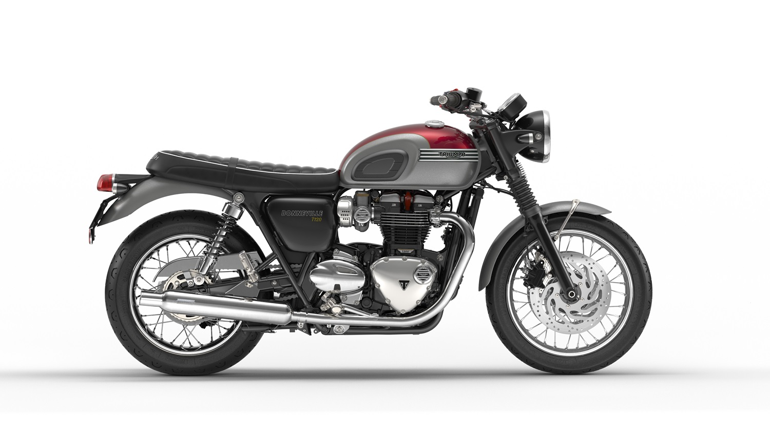 Triumph High Quality Background on Wallpapers Vista