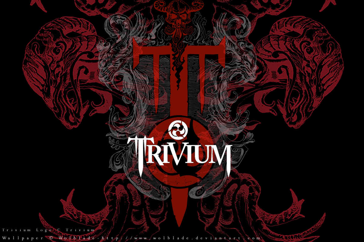 TriviuM High Quality Background on Wallpapers Vista