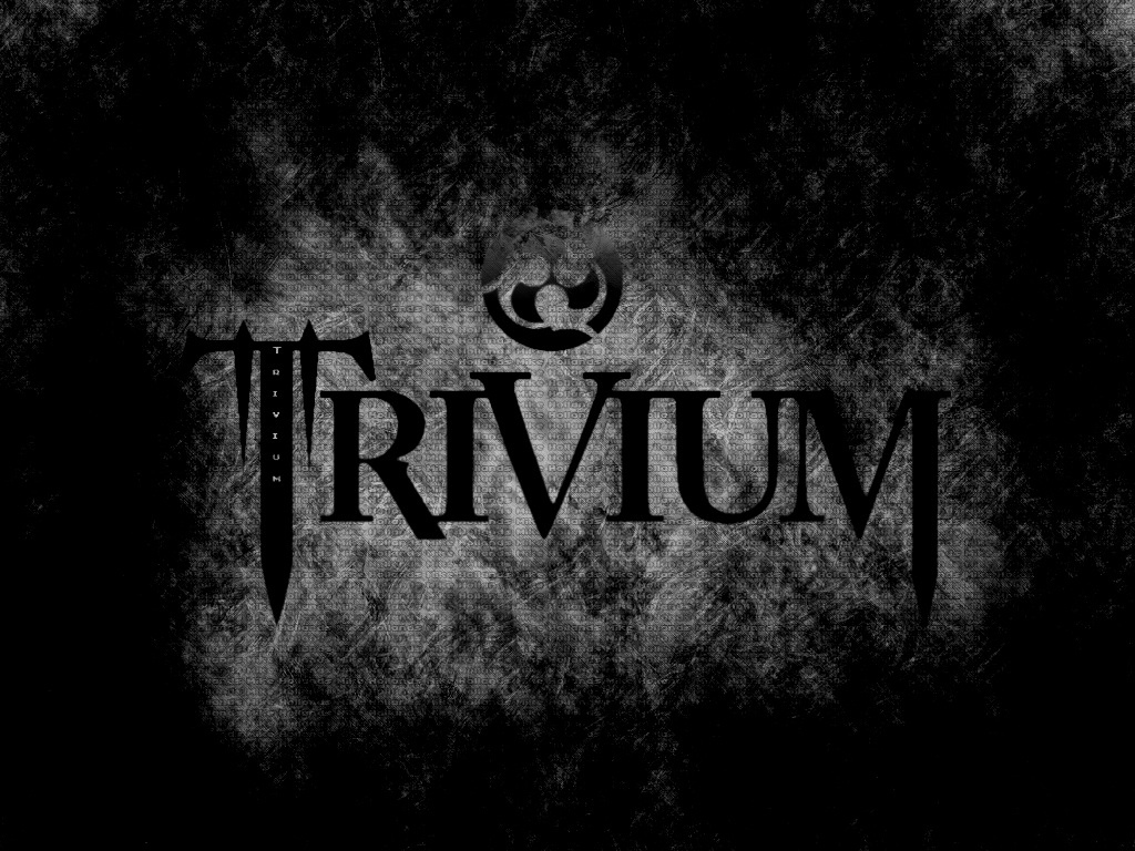 TriviuM Backgrounds on Wallpapers Vista