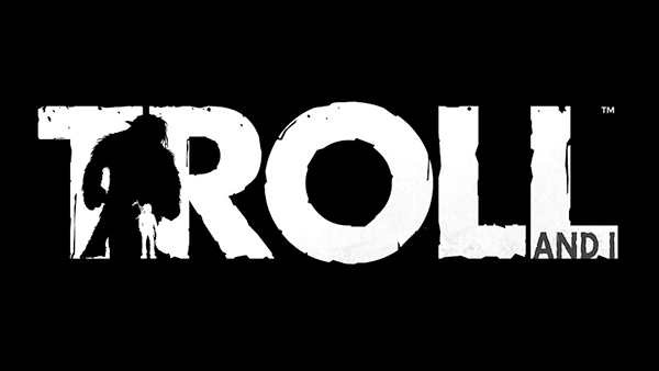 Troll And I Backgrounds, Compatible - PC, Mobile, Gadgets| 600x338 px