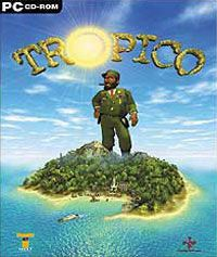 Amazing Tropico Pictures & Backgrounds