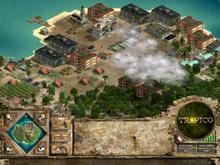 220x165 > Tropico Wallpapers
