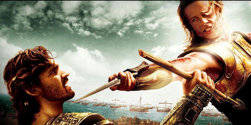 Troy Wallpapers Movie Hq Troy Pictures 4k Wallpapers 2019
