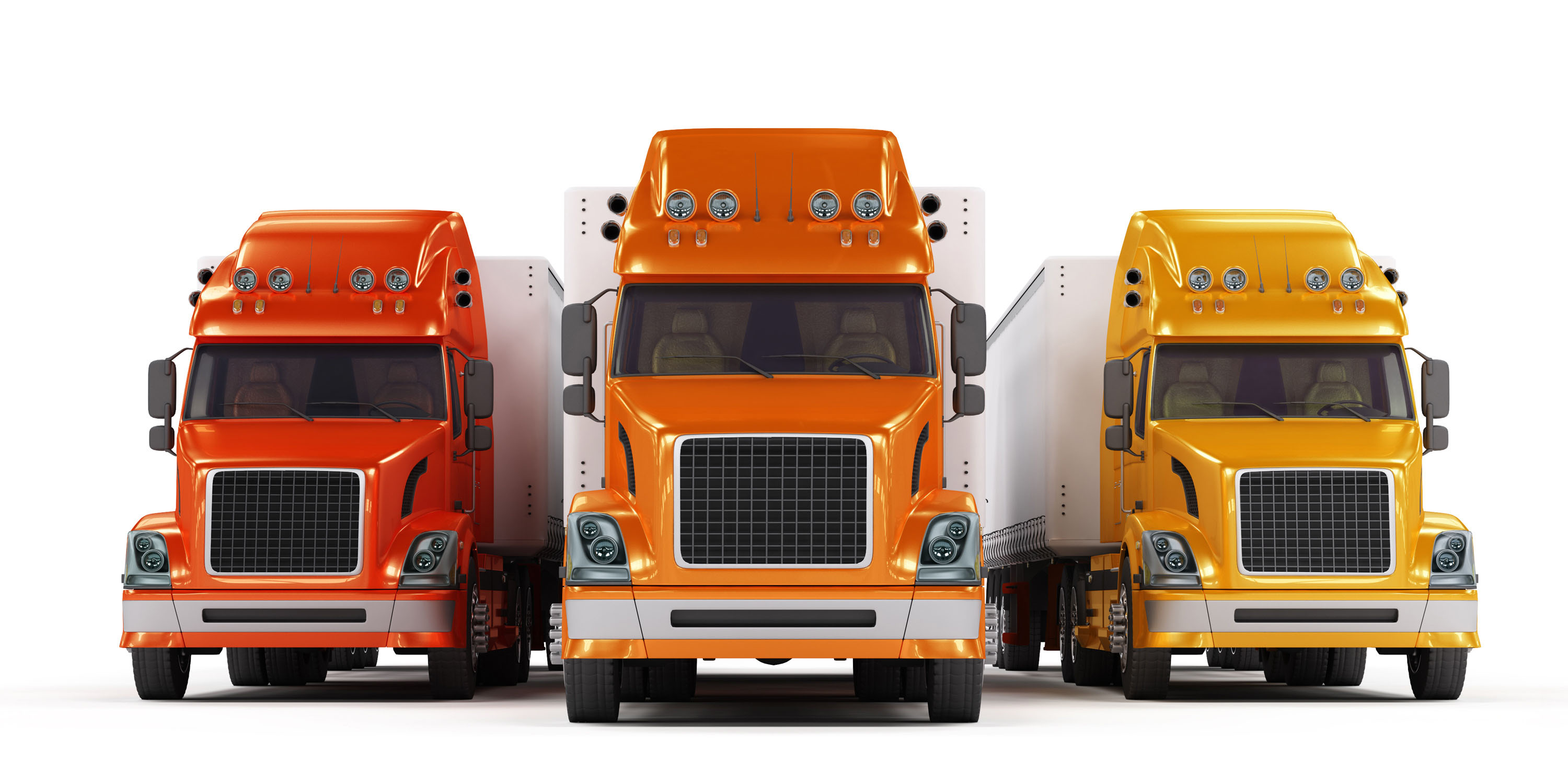Truck Backgrounds on Wallpapers Vista