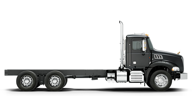 Truck Backgrounds, Compatible - PC, Mobile, Gadgets| 620x310 px