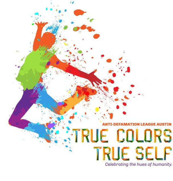 HQ True Colors Wallpapers | File 76.37Kb