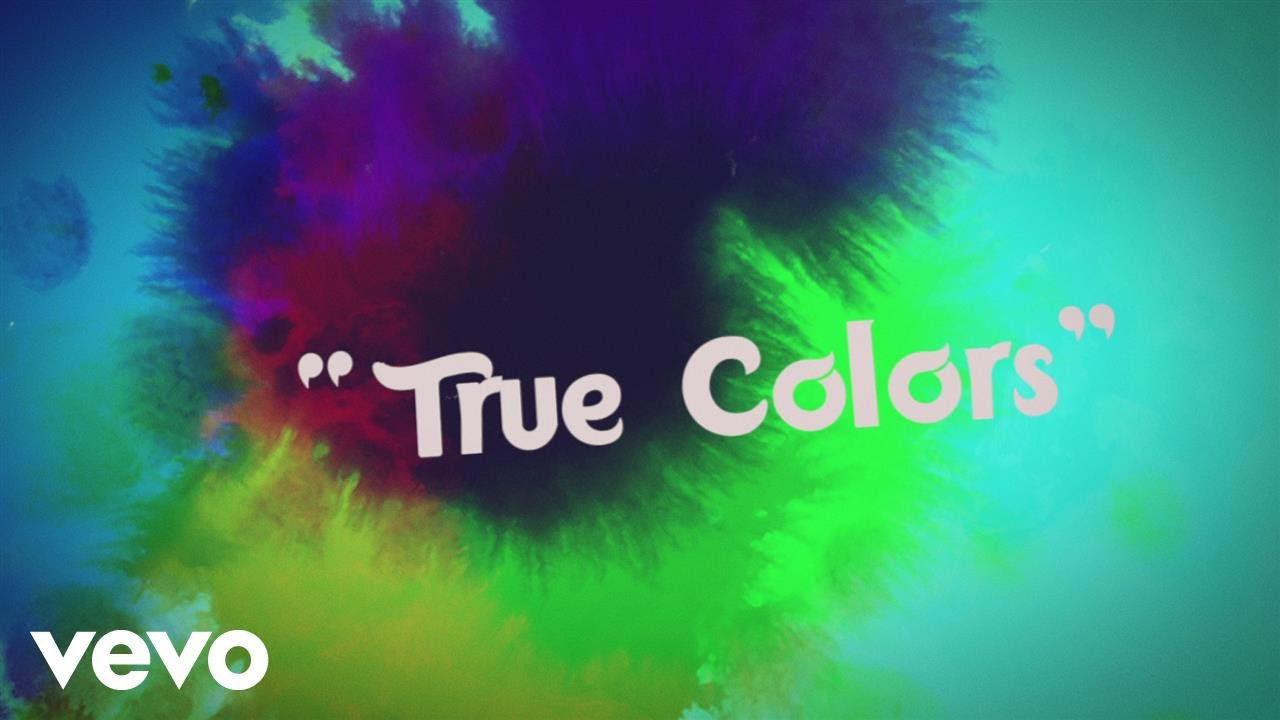 Amazing True Colors Pictures & Backgrounds