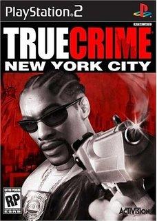 Images of True Crime: Streets Of LA   228x320