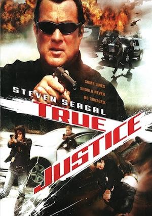 300x427 > True Justice: Street Wars Wallpapers