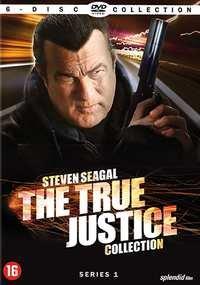 200x285 > True Justice: Street Wars Wallpapers