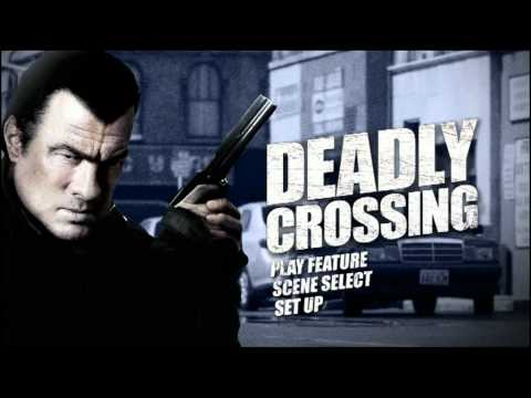 Amazing True Justice: Deadly Crossing Pictures & Backgrounds