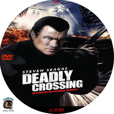 HQ True Justice: Deadly Crossing Wallpapers | File 32.38Kb
