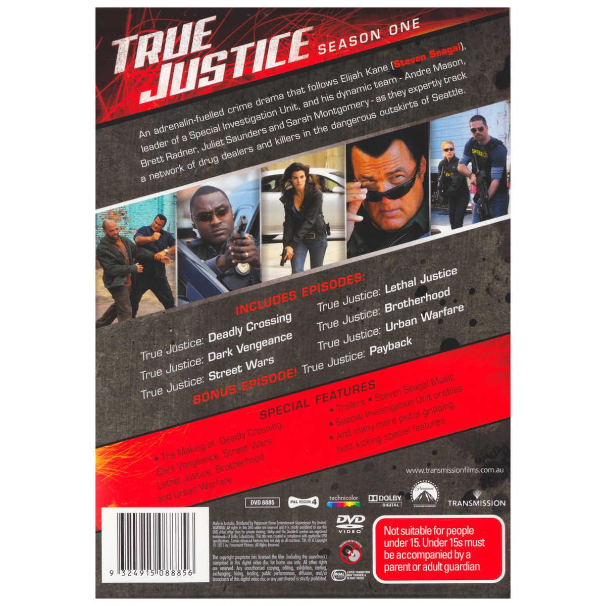 High Resolution Wallpaper | True Justice: Street Wars 1200x1200 px
