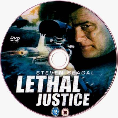 Nice wallpapers True Justice: Lethal Justice 401x400px