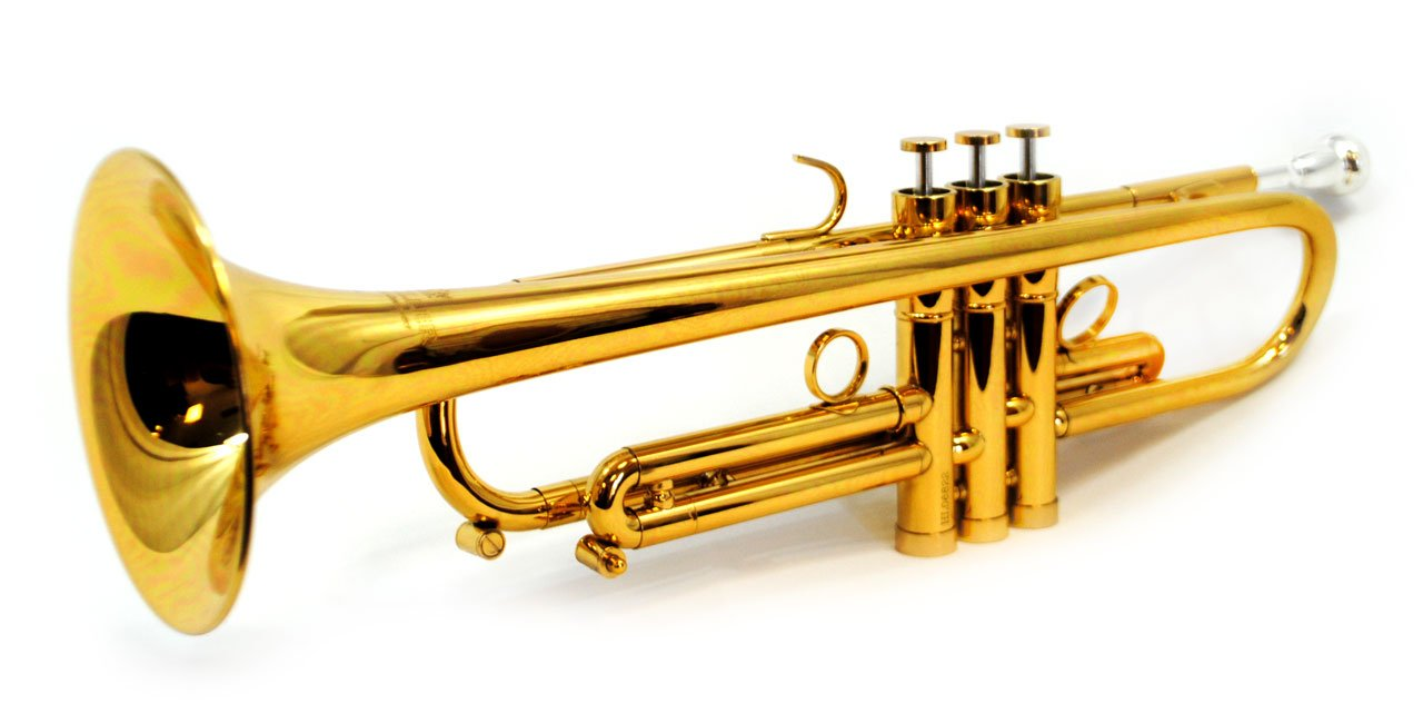 Trumpet High Quality Background on Wallpapers Vista